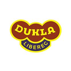 dukla_logo