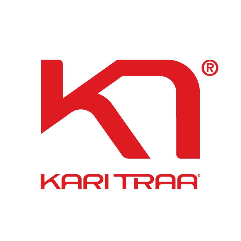 karitraa_logo