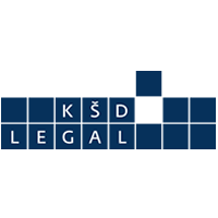 KŠD Legal