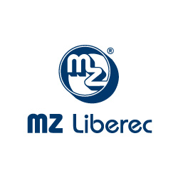 mz_liberec_logo