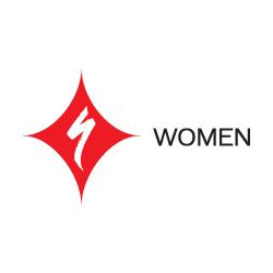 specialized women