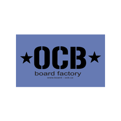 OCB BOARDS
