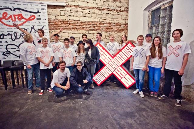 czech-snowboardcross-team-tiskovka