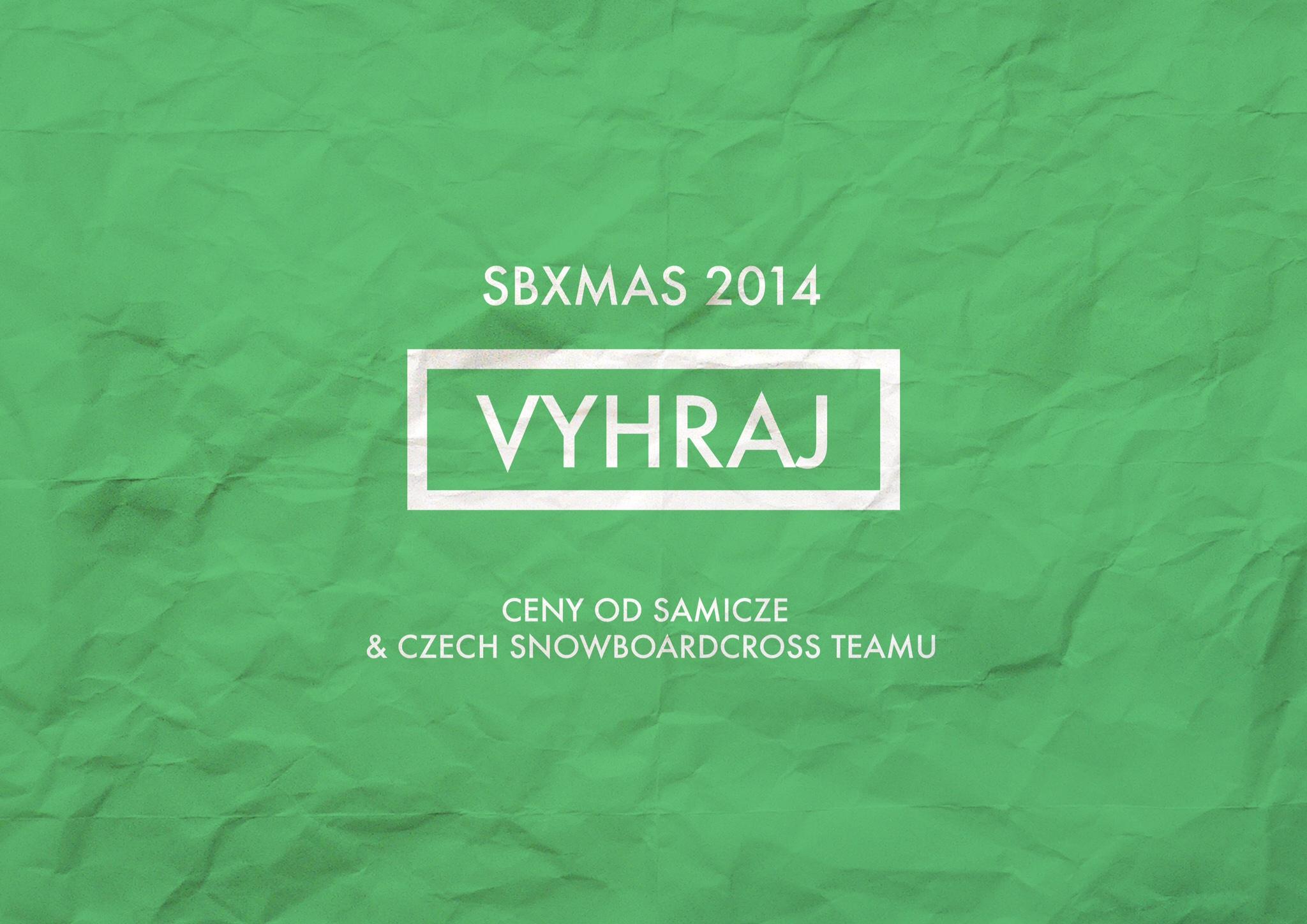 sbxmas2014